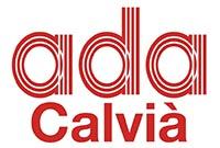 Ada Calvià