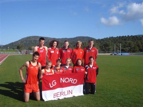 2010-04-08 Equipos extranjeros (